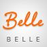 Belle – Responsive WordPress Theme