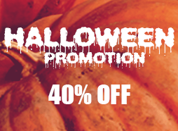 Halloween2014 offer