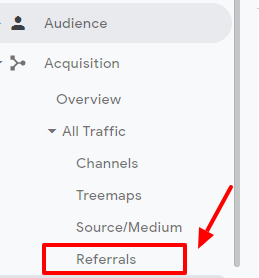 How To Find Sites To Get Promote Your Referral Program