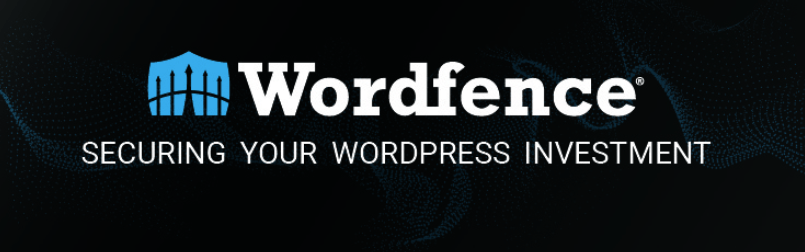 When it comes to WordPress maintenance, the importance of security cannot be overstated. This is why one of the most useful tools for any photography site is a security and firewall plugin such as Wordfence: